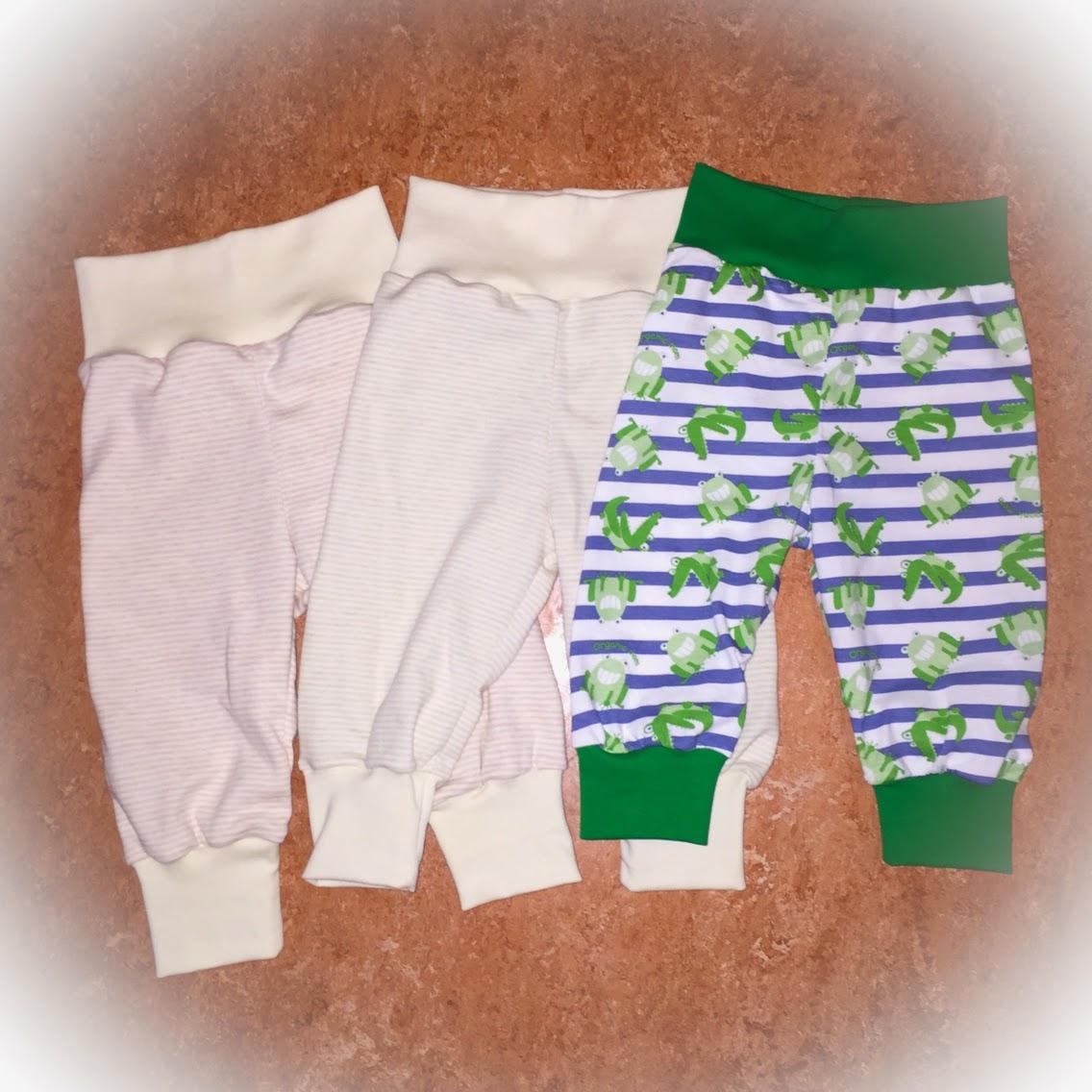 sy pyjamasbyxor barnkläder
