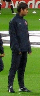 Eduardo da Silva