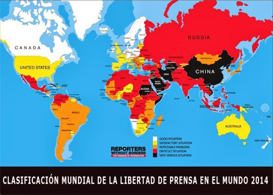 http://m.rsf-es.org/news/clasificacion-mundial-2014-de-la-libertad-de-prensa/