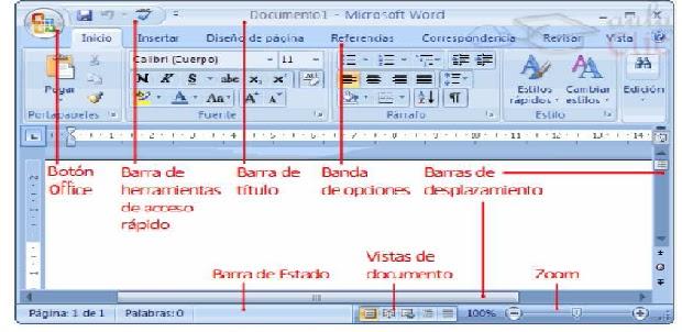 herramientas tablas: