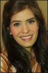 Profil dan Foto Artis Wanita Carissa Putri