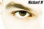 MichaelMandrake