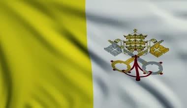 Civitas Vaticana