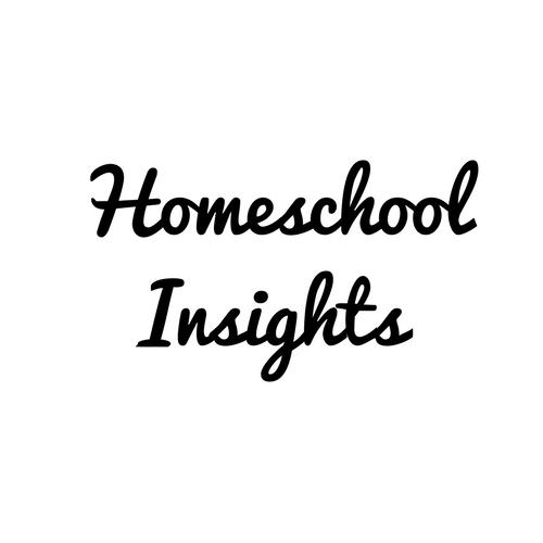 Homeschool Insights