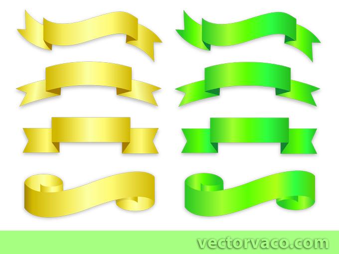 banner welding photos banner vector banner vector psp banner vector art