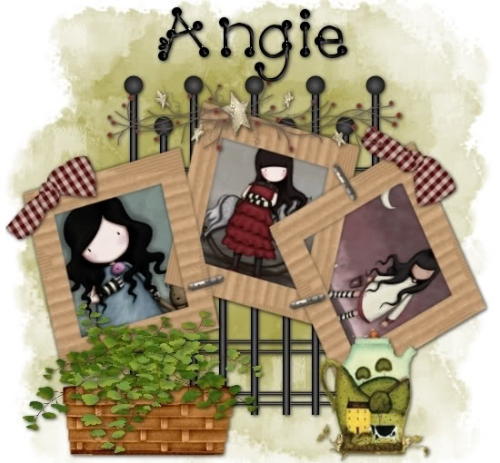 imágenes de nombres angie