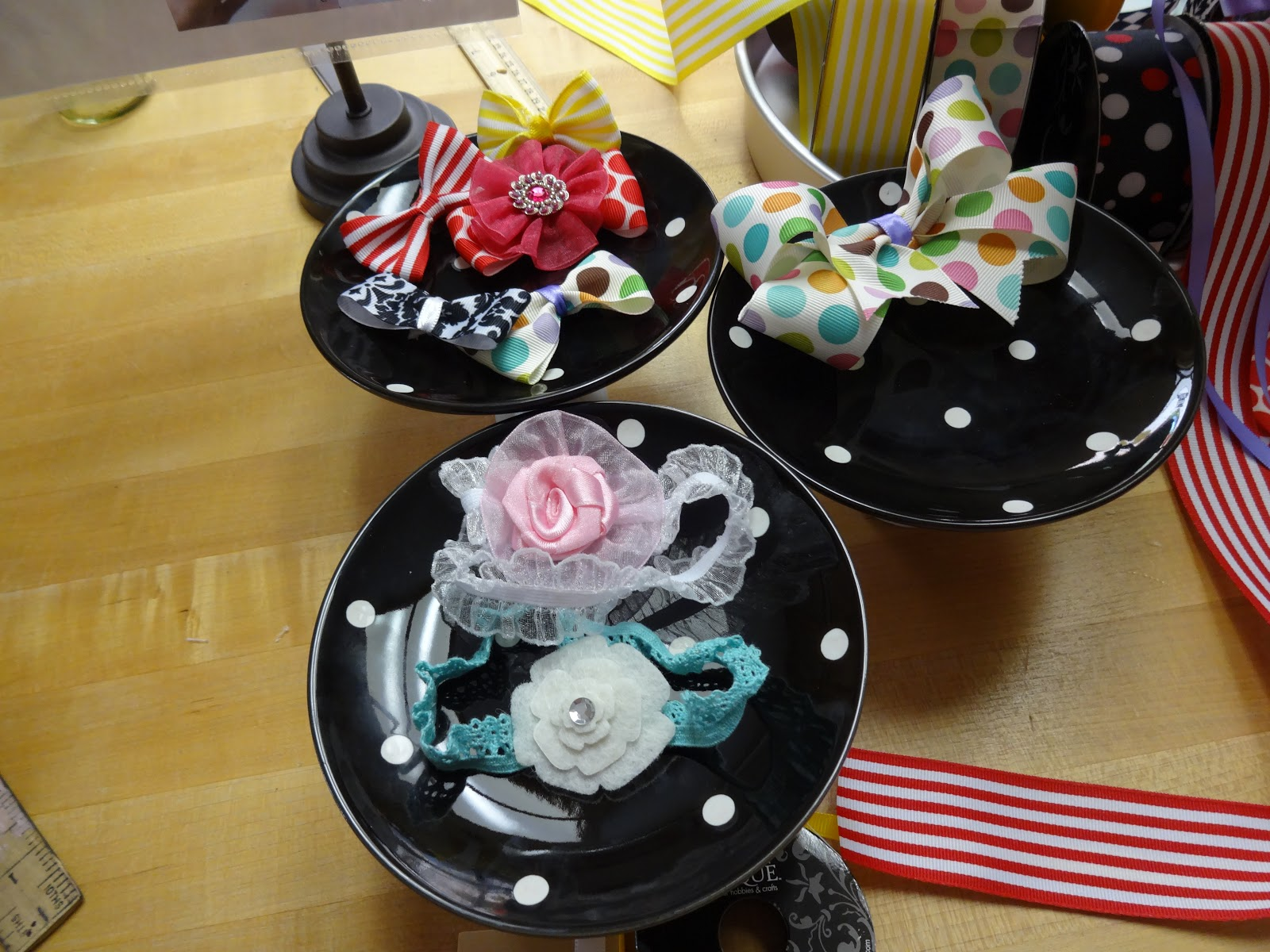 and other sweet somethings alice in wonderland themed baby shower