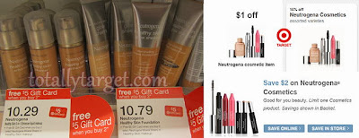 http://www.neutrogena.com/category/special+offers.do