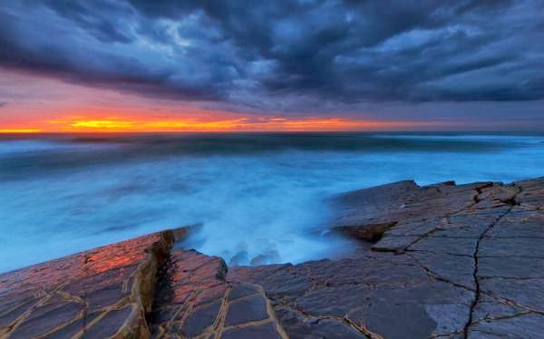 Landscape Photography by Jose Barbosa