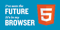 web tasarım html5