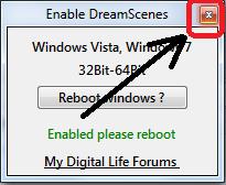 DreamScene2