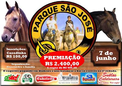 ATENÇÃO VAQUEIRAMA DE TODA A REGIÃO !!!!!!!!!!!!