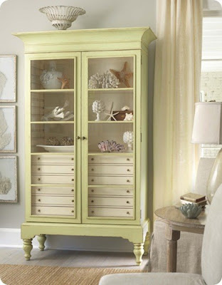 Can You Varathane Over Latex Enamel Paint