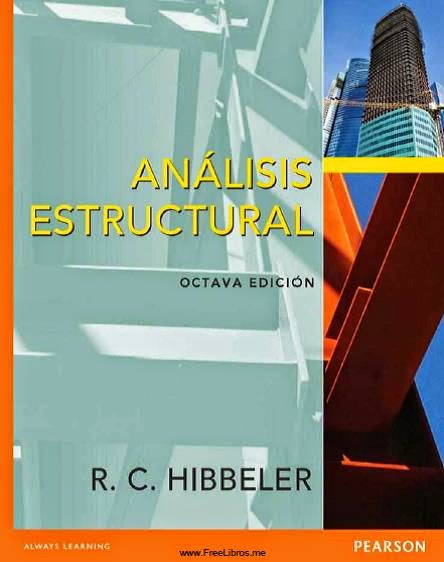 hibbeler structural analysis 9th edition pdf download