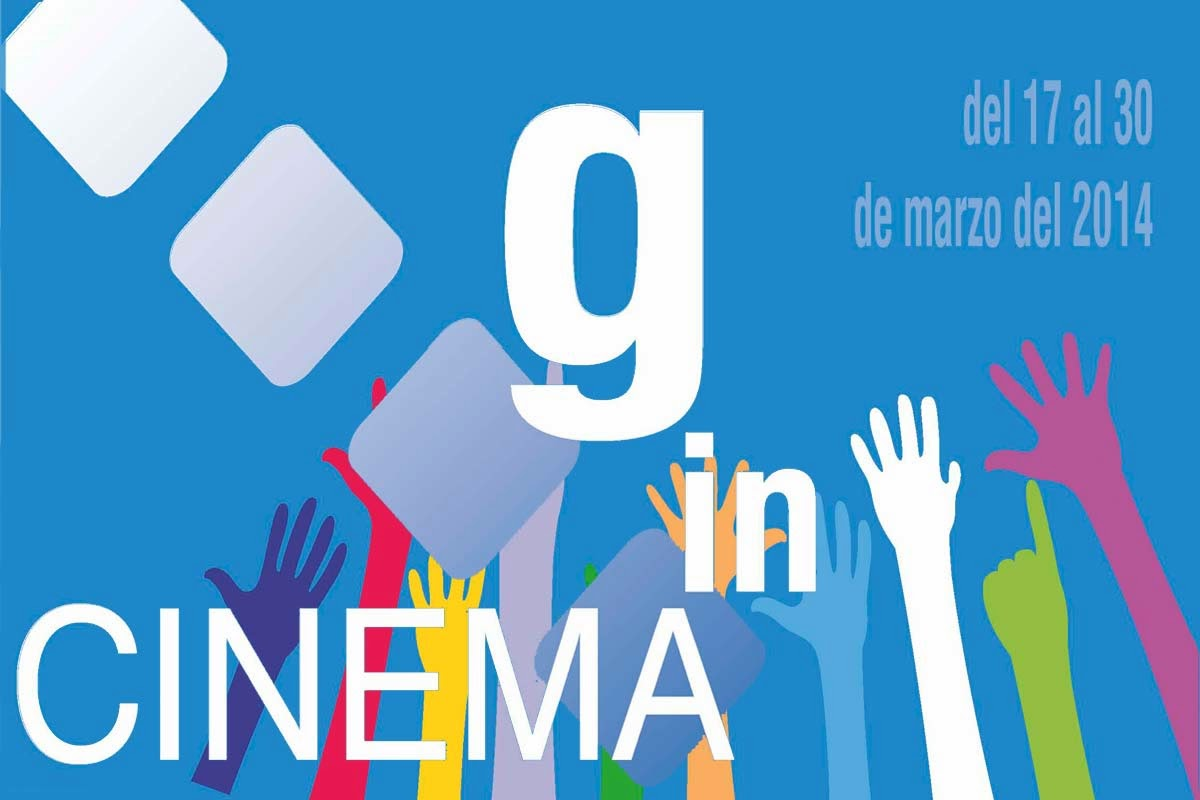 Festival Getafe In-Cinema