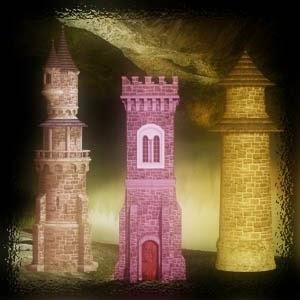 http://1.bp.blogspot.com/-YIe5Esponak/VPO63I76qDI/AAAAAAAADG8/vC3b2A4ONYY/s1600/Mgtcs__Castle_Towers.jpg
