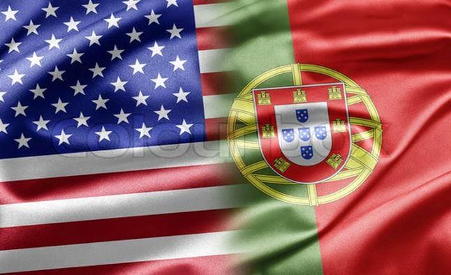 pronostico-usa-portogallo-mondiali-2014