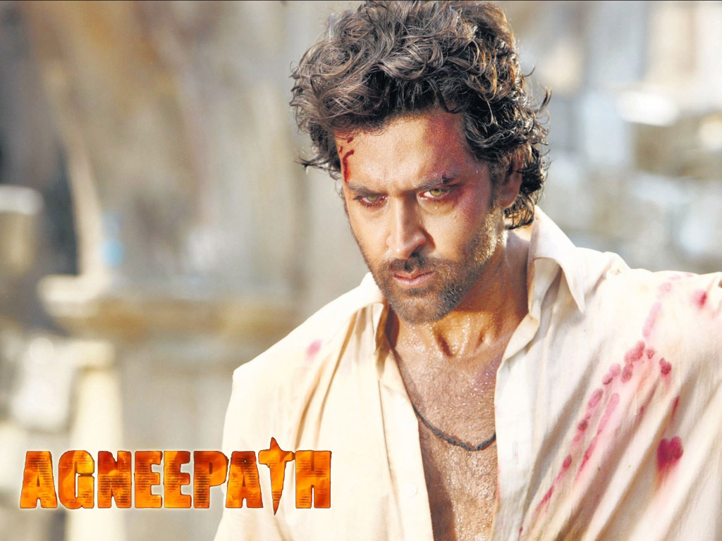 http://1.bp.blogspot.com/-YIfXKkWHiDs/TxWHYAfV96I/AAAAAAAAHO0/ZY31lJfCeBU/s1600/latest-movie-agneepath-hritik-wallpaper.jpg