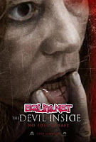فيلم The Devil Inside