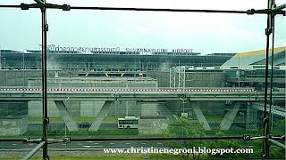 Suvarnabhumi+Airport.jpg