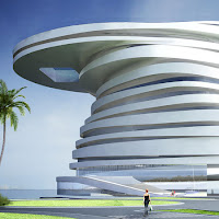 Architecture Pictures1