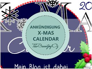 http://www.thebeautyofoz.com/2013/11/ankundigung-blogger-x-mas-calendar.html