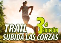 02/04 Trail Ivan Navarrete en Algeciras