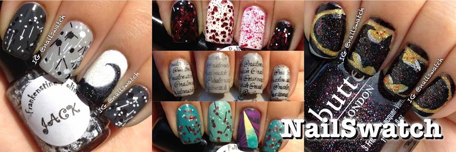 NailSwatch