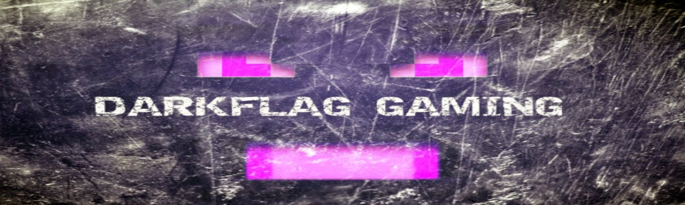 Dark Flag Gaming