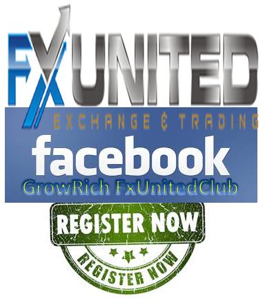 Forex united