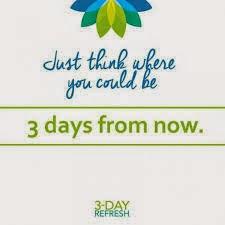 http://coachpaulachavez.blogspot.com/2014/10/i-broke-bad-habits-3-day-refresh-before.html