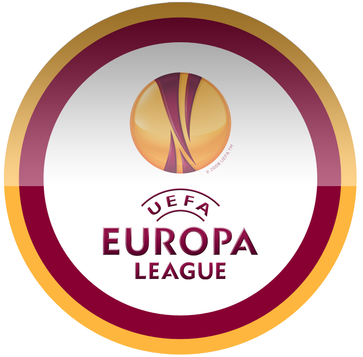 Live Stream Europa League Konferenz