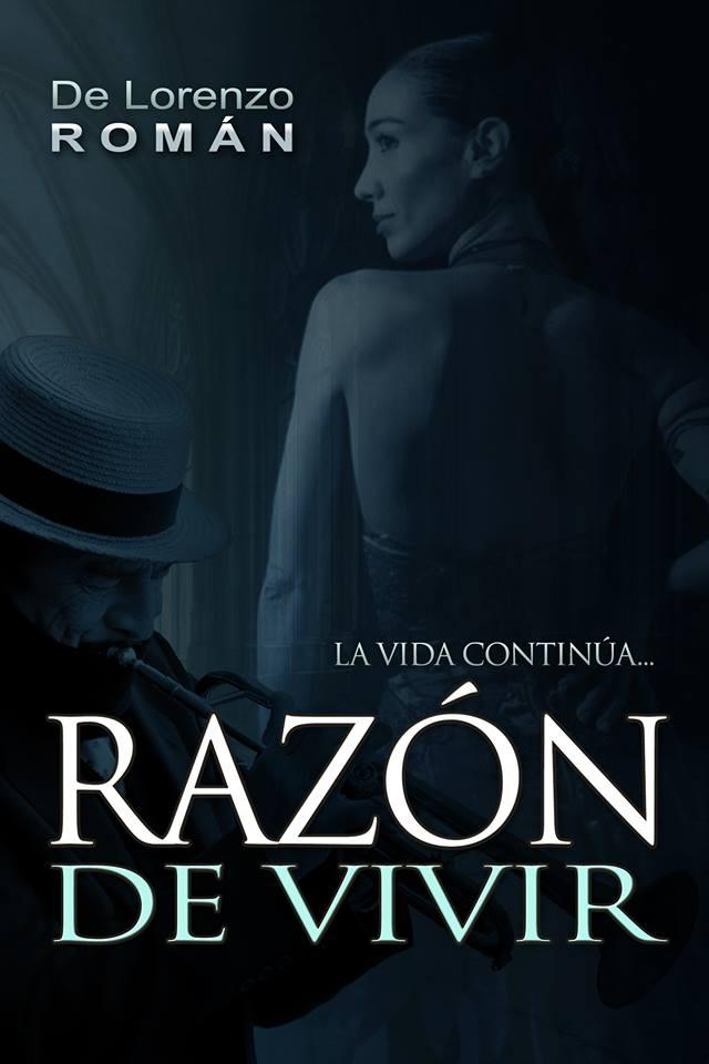 RAZÓN DE VIVIR