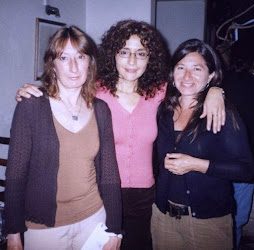 Siveau, Cornejo, Miranda