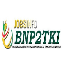 Lowongan Kerja Luar Negeri BNP2TKI Ke Korea