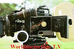 World Doctortilac T.V.