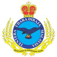 Tentera Udara Diraja Malaysia (TUDM)