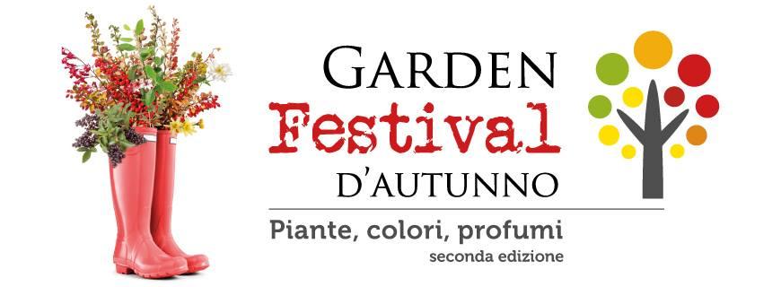 Festival d'Autunno 2017