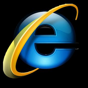 Как удалить internet explorer 9