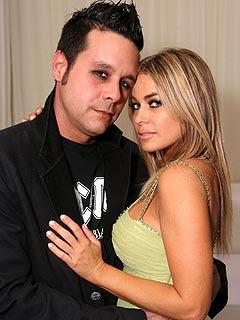 Carmen Electra Boyfriend