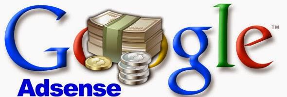google adsense image,