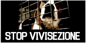STOP VIVISEZIONE