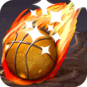 Tip-Off Basketball APK