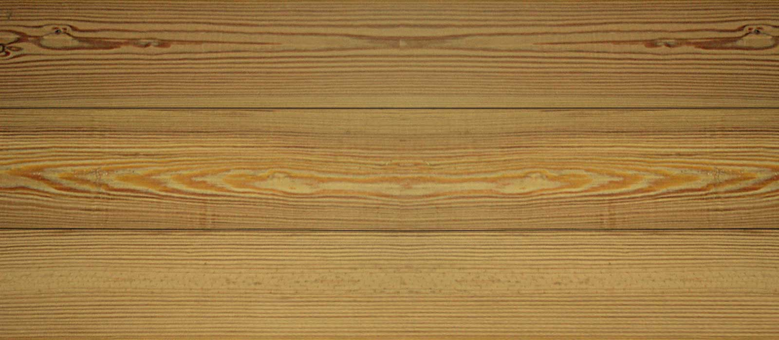 Marzua madera de pinotea - Tablones de roble ...