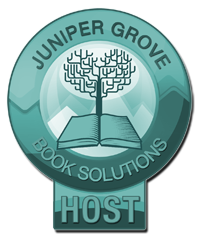 Juniper Groves Book Solutions