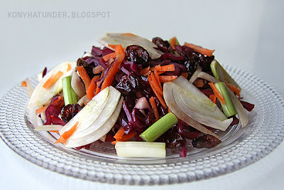 red_cabbage_salad