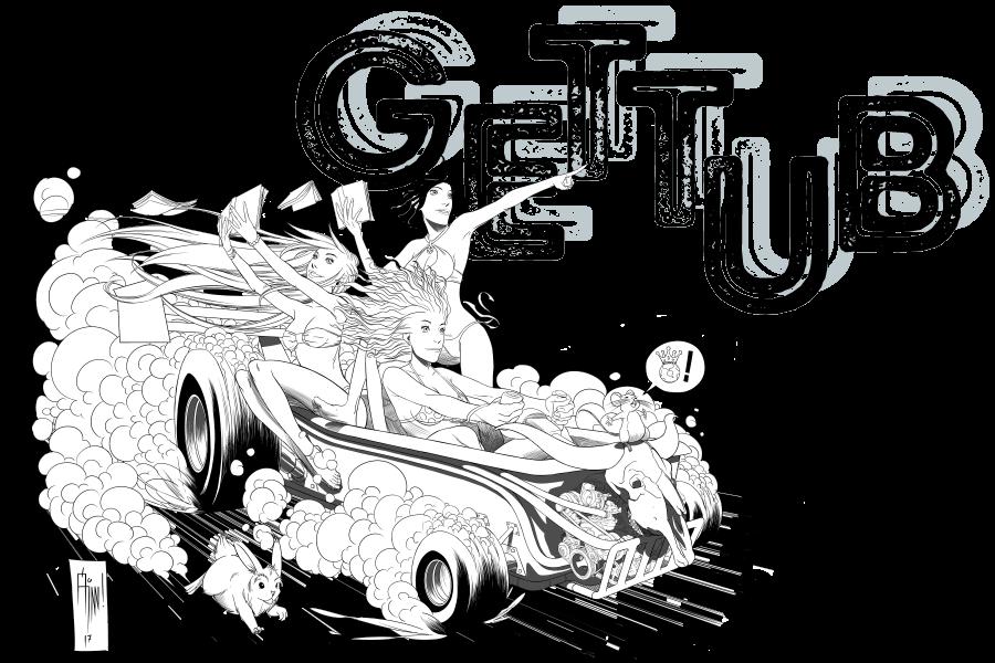 GETTUB