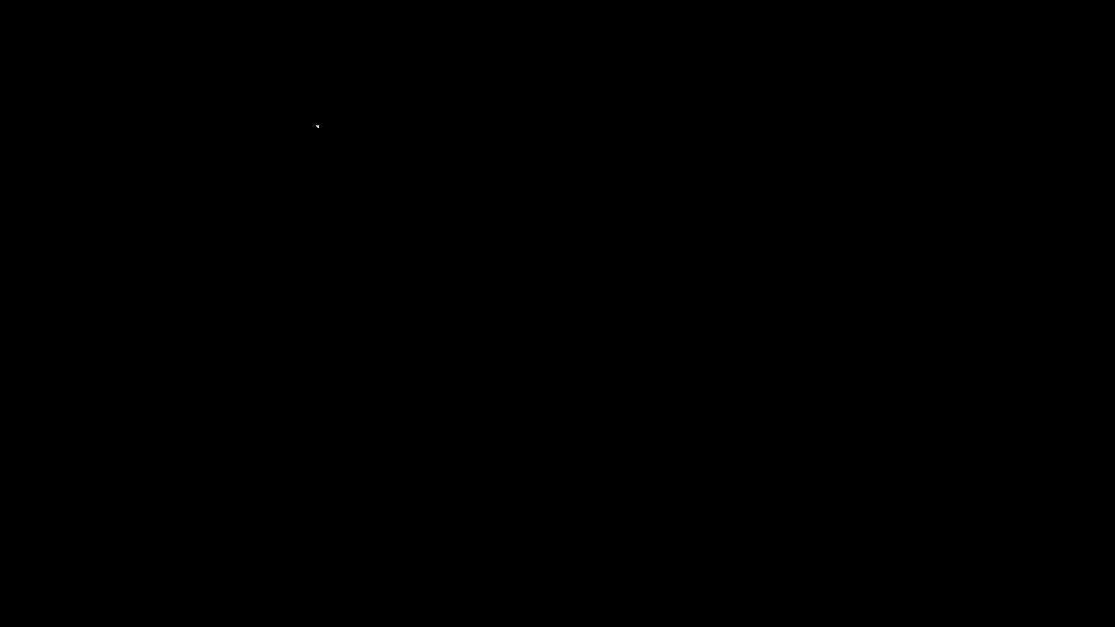 Borrão de tinta 7_fundo preto png