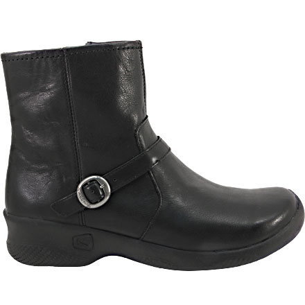 Keen Bern Womens Ankle Boots