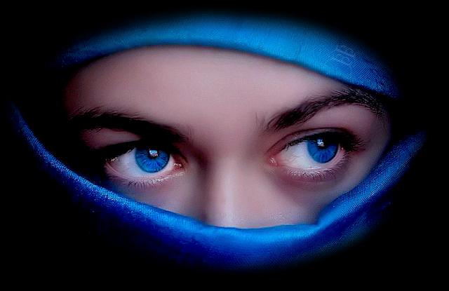 [Ojitos+Blue.png]